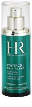 Helena Rubinstein Powercell Skin Rehab Rejuvenating Face Serum for All Skin Types