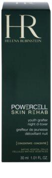 Helena Rubinstein Powercell pomlajevalni serum za obraz za vse tipe kože