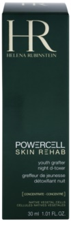 Helena Rubinstein Powercell Rejuvenating Face Serum for All Skin Types