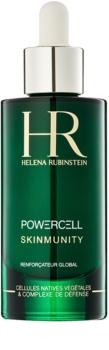 Helena Rubinstein Powercell sérum protecteur pour une régénération cellulaire