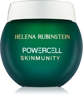 Helena Rubinstein Powercell Skinmunity bőrerősítő krém az élénk bőrért