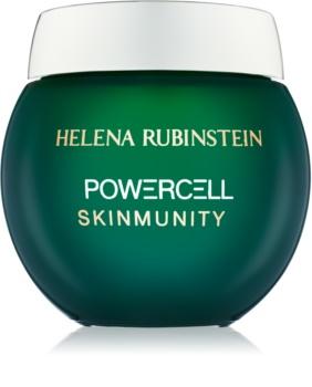 Helena Rubinstein Powercell Skinmunity crema rinforzante illuminante