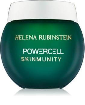 Helena Rubinstein Powercell Skinmunity krepilna krema za osvetlitev kože