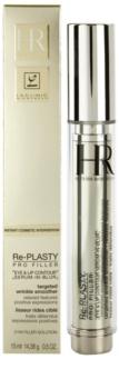 Helena Rubinstein Prodigy Re-Plasty Pro Filler sérum combleur de rides contour yeux et lèvres