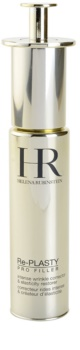 Helena Rubinstein Re-Plasty Pro Filler obnovitveni serum proti gubam