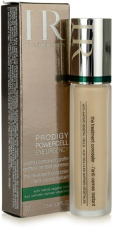Helena Rubinstein Prodigy Powercell коректор для шкріри навколо очей