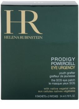 Helena Rubinstein Prodigy Powercell nega za predel okoli oči proti gubam