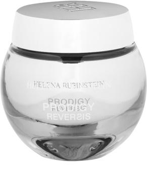 Helena Rubinstein Prodigy Reversis creme antirrugas nutritivo para pele normal