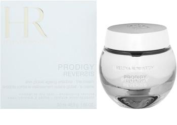 Helena Rubinstein Prodigy Reversis crème nourrissante anti-rides pour peaux normales à sèches