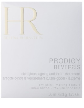 Helena Rubinstein Prodigy Reversis crème nourrissante anti-rides pour peaux sèches