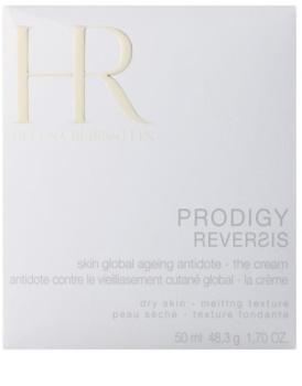 Helena Rubinstein Prodigy Reversis výživný protivráskový krém pre suchú pleť
