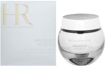 Helena Rubinstein Prodigy Reversis oční protivráskový krém pro výživu a hydrataci