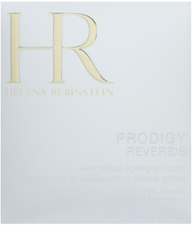 Helena Rubinstein Prodigy Reversis crème anti-rides yeux nutrition et hydratation