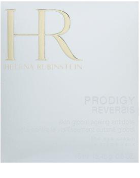 Helena Rubinstein Prodigy Reversis krema proti gubam za predel okoli oči za prehrano in hidracijo