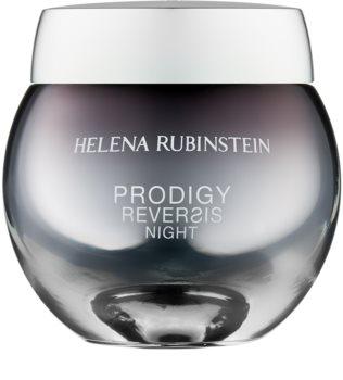Helena Rubinstein Prodigy Reversis The Night Cream And Mask