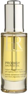 Helena Rubinstein Prodigy Reversis vyživujúci olej s protivráskovým účinkom