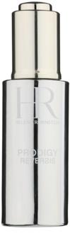 Helena Rubinstein Prodigy Reversis serum za kompleksno nego proti gubam