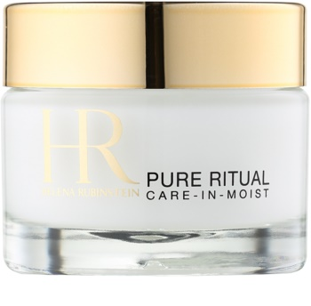 Helena Rubinstein Pure Ritual intenzivní hydratační krém