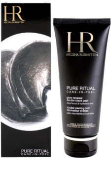 Helena Rubinstein Pure Ritual hydratačný čistiaci peeling pre všetky typy pleti