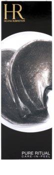 Helena Rubinstein Pure Ritual hydratační čisticí peeling pro všechny typy pleti