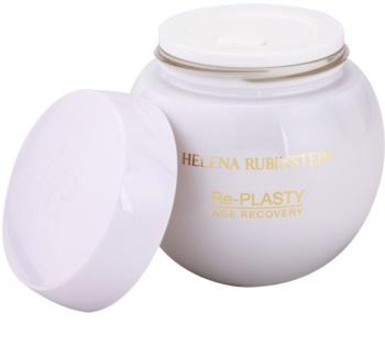 Helena Rubinstein Re-Plasty crème de jour réparatrice et apaisante  anti-rides