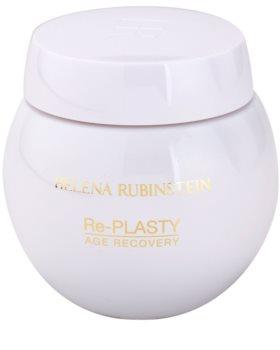 Helena Rubinstein Re-Plasty Age Recovery crème de jour réparatrice et apaisante  anti-rides