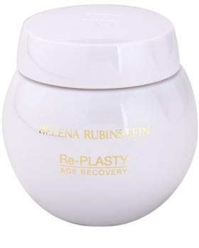 Helena Rubinstein Re-Plasty upokojujúci reparačný denný krém proti vráskam