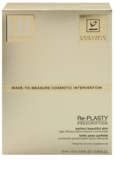Helena Rubinstein Re-Plasty Re-Plasty Prescription Perfect Beautiful Skin Serum