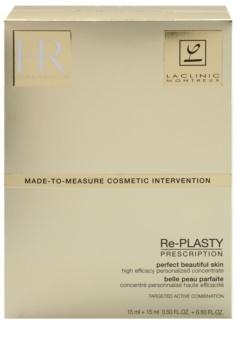 Helena Rubinstein Re-Plasty sérum pro komplexní protivráskovou péči
