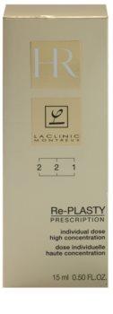 Helena Rubinstein Re-Plasty koncentrát proti vráskám