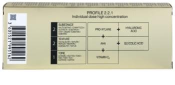 Helena Rubinstein Re-Plasty koncentrat proti gubam