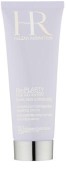 Helena Rubinstein Re-Plasty crema rigenerante per mani, collo e décolleté SPF 15