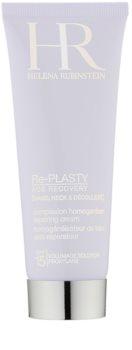 Helena Rubinstein Re-Plasty obnovující krém na ruce, krk a dekolt SPF15