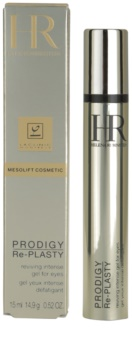 Helena Rubinstein Prodigy Re-Plasty gel yeux intense effet lifting