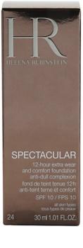 Helena Rubinstein Spectacular make up lichid  SPF 10