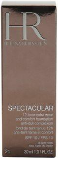 Helena Rubinstein Spectacular tekoči puder SPF 10