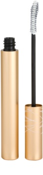 Helena Rubinstein Spider Eyes Lash Booster