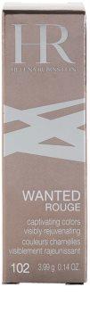 Helena Rubinstein Wanted Rouge šminka z gladilnim učinkom