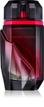 Helene Fischer Me Myself & You Eau de Parfum für Damen 90 ml