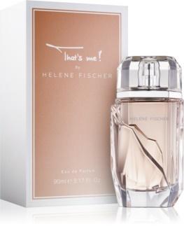 Helene Fischer That´s Me parfémovaná voda pro ženy 90 ml