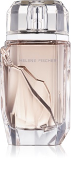 Helene Fischer That´s Me woda perfumowana dla kobiet 90 ml