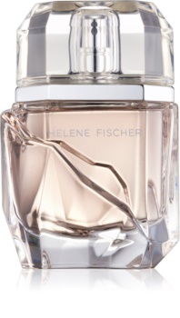 Helene Fischer That´s Me Parfumovaná voda pre ženy 50 ml