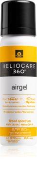 Heliocare 360° trattamento protettivo contro i raggi solari SPF 50+