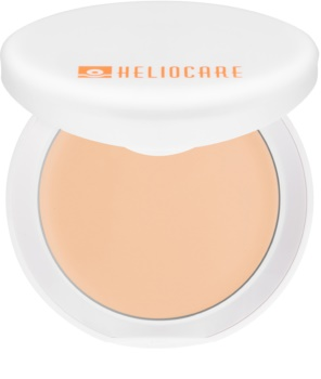 Heliocare Color kompaktní make-up SPF 50