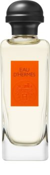 Hermès Eau d'Hermès toaletní voda unisex 100 ml