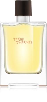 Hermès Terre d'Hermès eau de toilette pentru barbati 100 ml