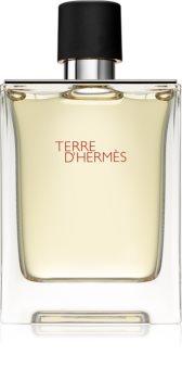 Hermès Terre d'Hermès eau de toilette per uomo 100 ml