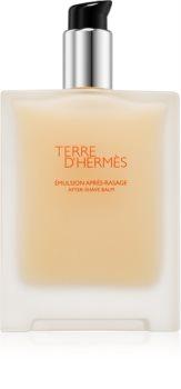 Hermès Terre d'Hermès balzam za po britju za moške