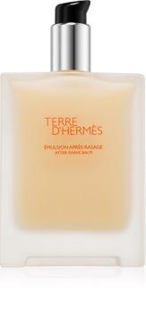 Hermès D'hermès Hermès D'hermès Terre Terre D'hermès Terre Hermès Hermès Terre fgyIY6bv7