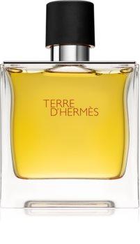Hermès Terre d'Hermès parfüm uraknak 75 ml